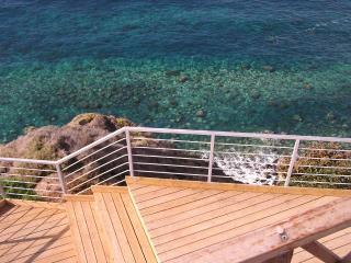 Casa tradicional frente al mar, Norte de Tenerife - San Juan de la Rambla vacation rentals