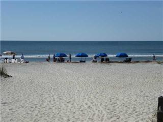 Unforgettable Paradise - Hilton Head vacation rentals