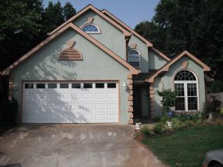 Pool Home Great Location - Dunwoody vacation rentals