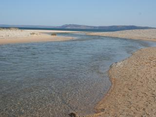 Lakefront Cottage Near Lake MI/Sleeping Bear Dunes - Northwest Michigan vacation rentals
