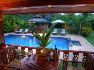 5 bedroom Villa with Deck in Rawai - Rawai vacation rentals