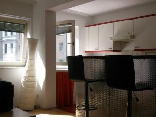 Vienna 1050 Apartment - Wienhausen vacation rentals