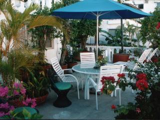 Casa Jasmine - Stunning Los Muertos Beach Paradise - Puerto Vallarta vacation rentals