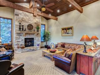 7465 Woodland View Drive - Deer Valley vacation rentals