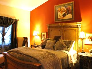Pure NuPhoria B&B -Pure Nirvana Room - Fort Washington vacation rentals