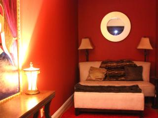 Pure NuPhoria B&B- Pure Panache - Fort Washington vacation rentals