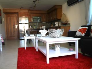 Awesome Beach and Golf Condo for Rent - Puerto Plata vacation rentals