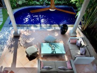 """Villa Bliss 1 near Seminyak """"Pure Bliss"""" - Seminyak vacation rentals"""