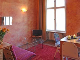 Apollo Apartments Berlin - Berlin vacation rentals
