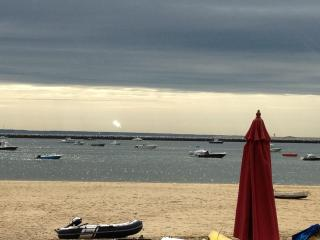 1 bedroom Apartment with Deck in Provincetown - Provincetown vacation rentals