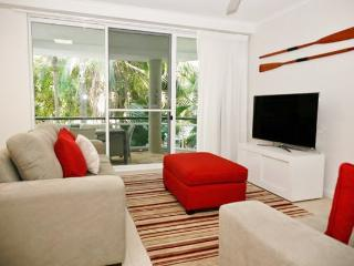 Amazing 3 bedroom apartment on Hastings Street, Noosa Heads - Noosa vacation rentals