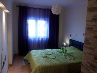 Algarve Apt with Jacuzzi bath near Praia da Rocha - Portimão vacation rentals