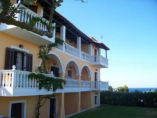Cozy Zakynthos vacation House with A/C - Zakynthos vacation rentals