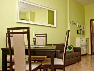 Croatia Istria Arena Pula apartment - Pula vacation rentals