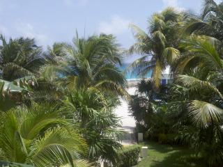 Oceanview Condo - Cancun, MX - Cancun vacation rentals