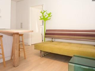 a modern one bedroom apartment in Cres, Croatia - Cres vacation rentals