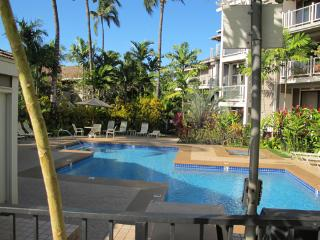 Wailea Ocean View, 2Bed, 2Bath Beautiful Update - Wailea vacation rentals