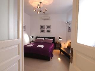 modern apartment Sara near the Pula center - Pula vacation rentals