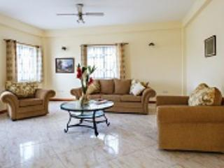 Apartment With Unique Views For Rent - Cabo San Lucas vacation rentals