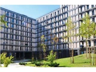T0 +1 Apartment Lisbon Centre - With Parking - Santa Cruz vacation rentals
