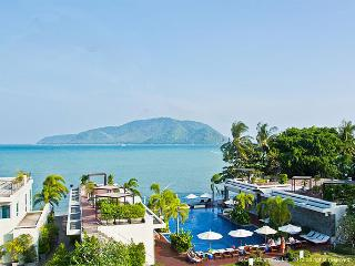 Luxury Sea View Penthouse in Rawai - Rawai vacation rentals