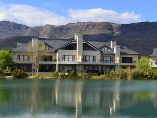 Pearl Valley Golf Estate - Golf Safari SA - Western Cape vacation rentals