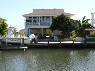 Tejas Tides - Rockport vacation rentals