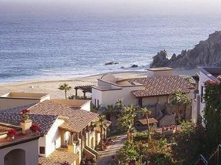 Cabo San Lucas Penthouse - Baja California vacation rentals