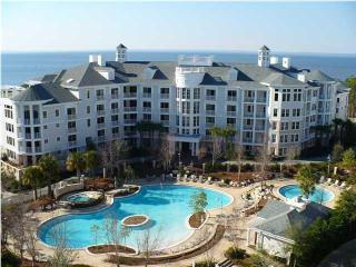 Bahia 4307 at Sandestin - Sandestin vacation rentals