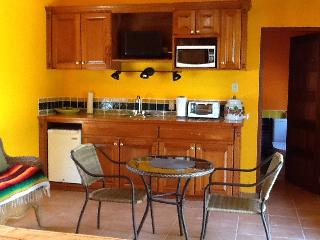 Nice Condo with Internet Access and Grill - Ladyville vacation rentals
