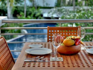 Blue Lagoon Resort Hua Hin Apartments - Hua Hin vacation rentals