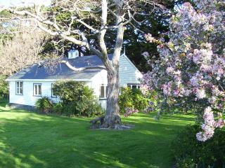 Waituna Cottage - Featherston vacation rentals