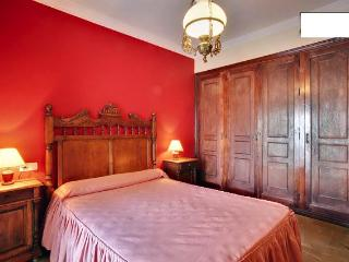 Cozy House in the lovely Old Town - Ronda vacation rentals
