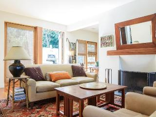 Andalusia Avenue - Venice Beach vacation rentals