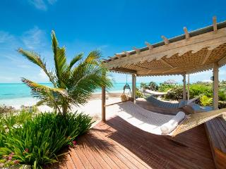Bright 7 bedroom Vacation Rental in Turks and Caicos - Turks and Caicos vacation rentals