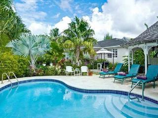 None WCV BOA - Saint Philip vacation rentals