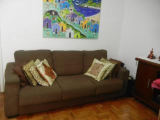 Amável apartamento em Copacabana - Rio de Janeiro vacation rentals