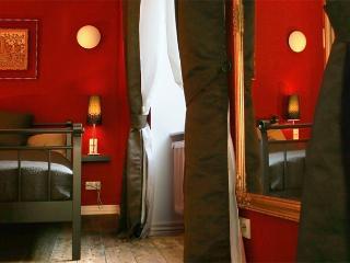 Strumpfeck Suites/ Apartments Trarbach City - Traben-Trarbach vacation rentals