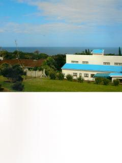 3 X Seaview Self Catering Units - Pongola vacation rentals
