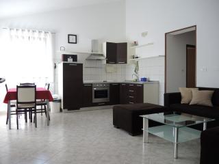 MARTINA Savudrija - Umag - Umag vacation rentals