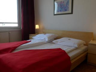 Apartment Praterstrasse 78 - Vienna vacation rentals