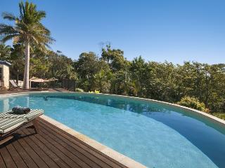 Nice 3 bedroom Lennox Head House with Deck - Lennox Head vacation rentals
