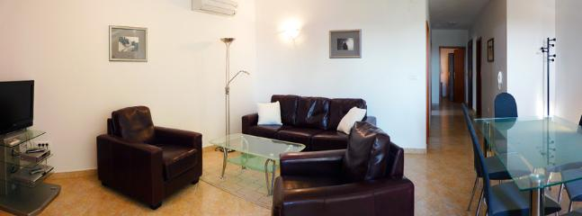 Apartment Orla - Image 1 - Cove Makarac (Milna) - rentals