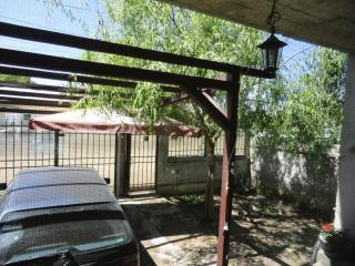 Vila in Bucuresti-Voluntari - Voluntari vacation rentals