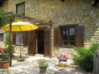 Stone Country House Near Historic Mirepoix - Carcassonne vacation rentals