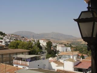 2 bedroom Condo with Balcony in Alora - Alora vacation rentals