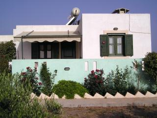Nice Condo with Internet Access and Satellite Or Cable TV - Sitia vacation rentals