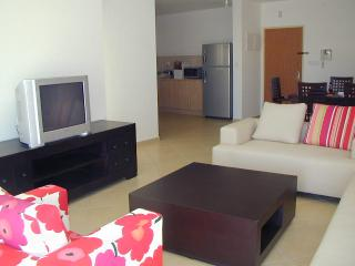 Ashdod Marina | Right across from Beach ! Best Location - Israel vacation rentals