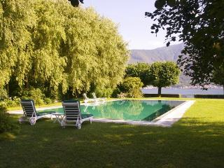 VILLINO BALBIA - Colonno vacation rentals