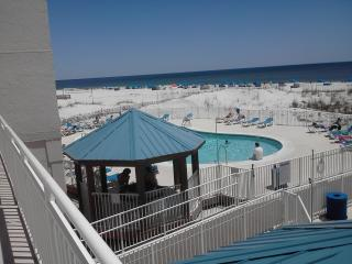 Sugar Beach - Perdido Beach Blvd - Alabama Gulf Coast vacation rentals